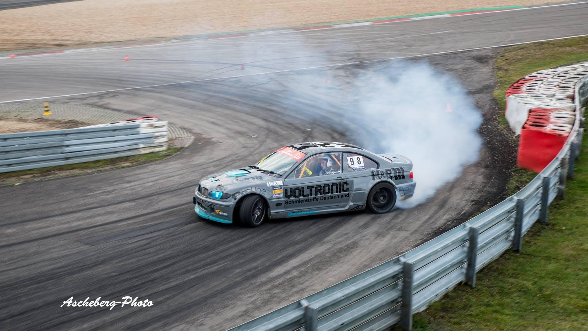 voltronic-germany-motorsports-3