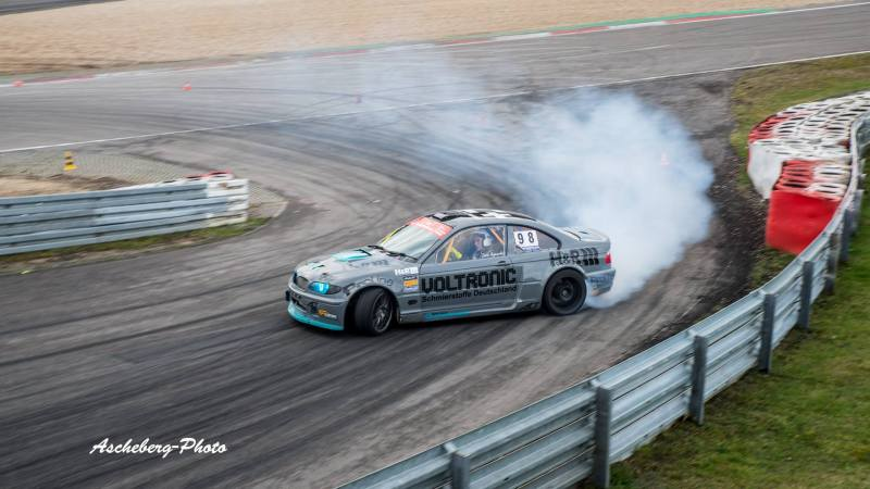 voltronic-germany-motorsports-3