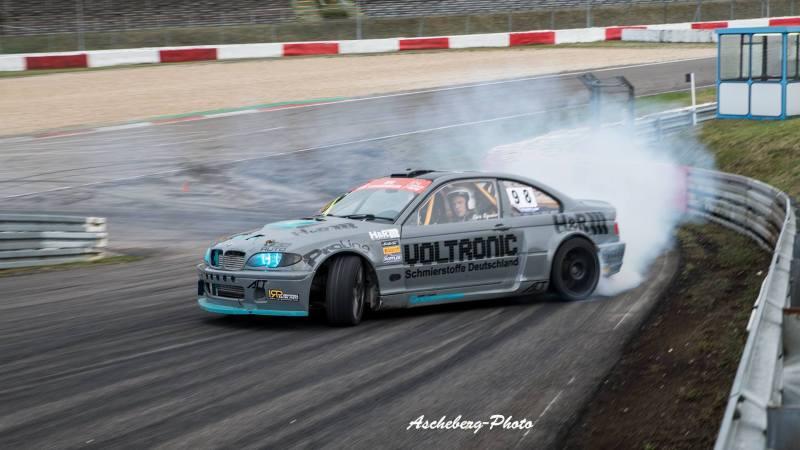 voltronic-germany-motorsports-4
