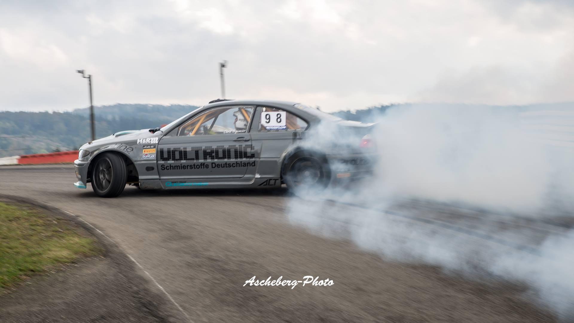 voltronic-germany-motorsports-5