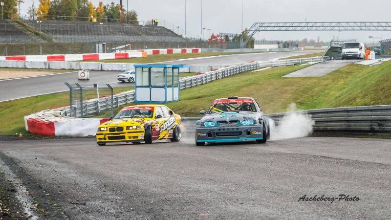 voltronic-germany-motorsports-6