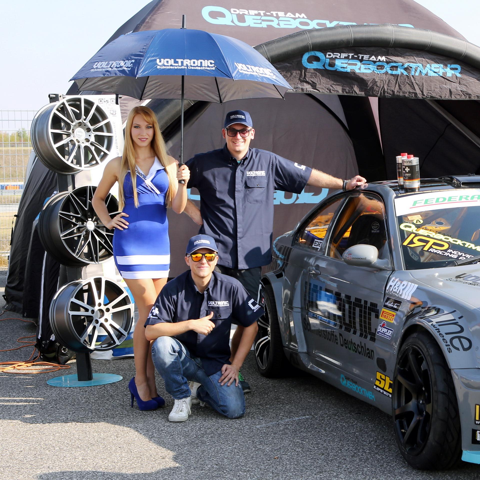 voltronic-germany-motorsports-8