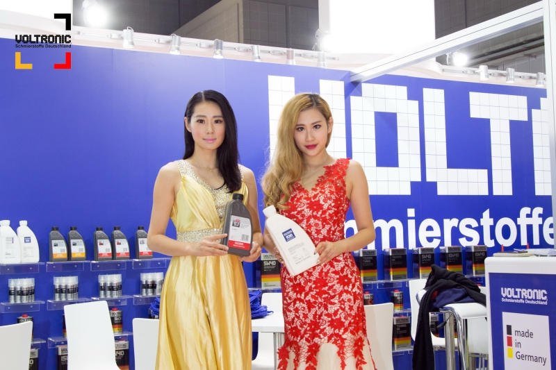 voltronic-automechanika-shanghai-15
