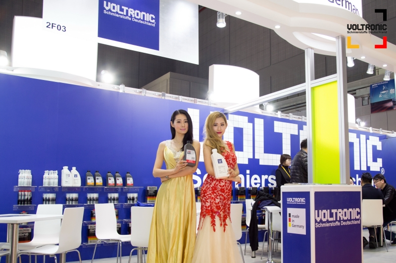 voltronic-automechanika-shanghai-16