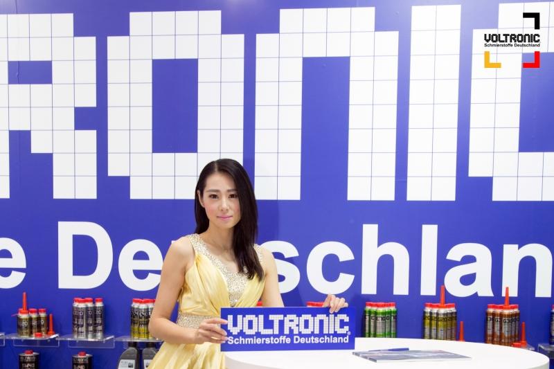 voltronic-automechanika-shanghai-18