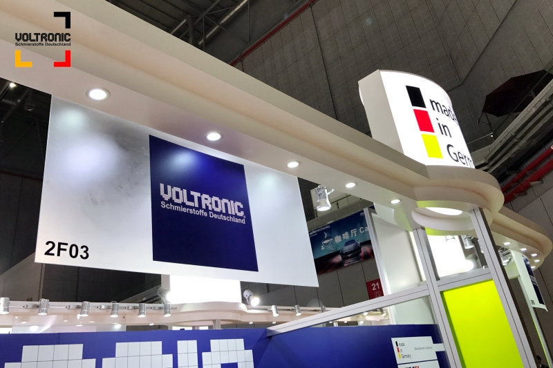 voltronic-automechanika-shanghai-1a