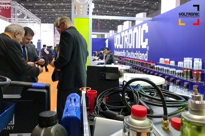 voltronic-automechanika-shanghai-21
