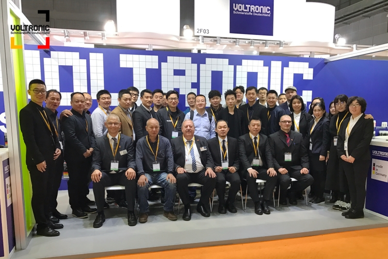voltronic-automechanika-shanghai-27