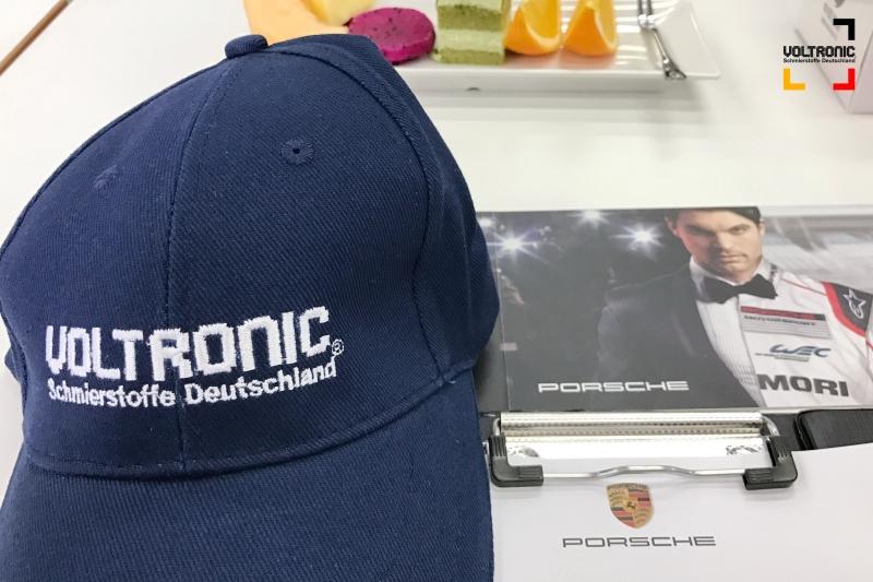 voltronic-porsche-group-6b