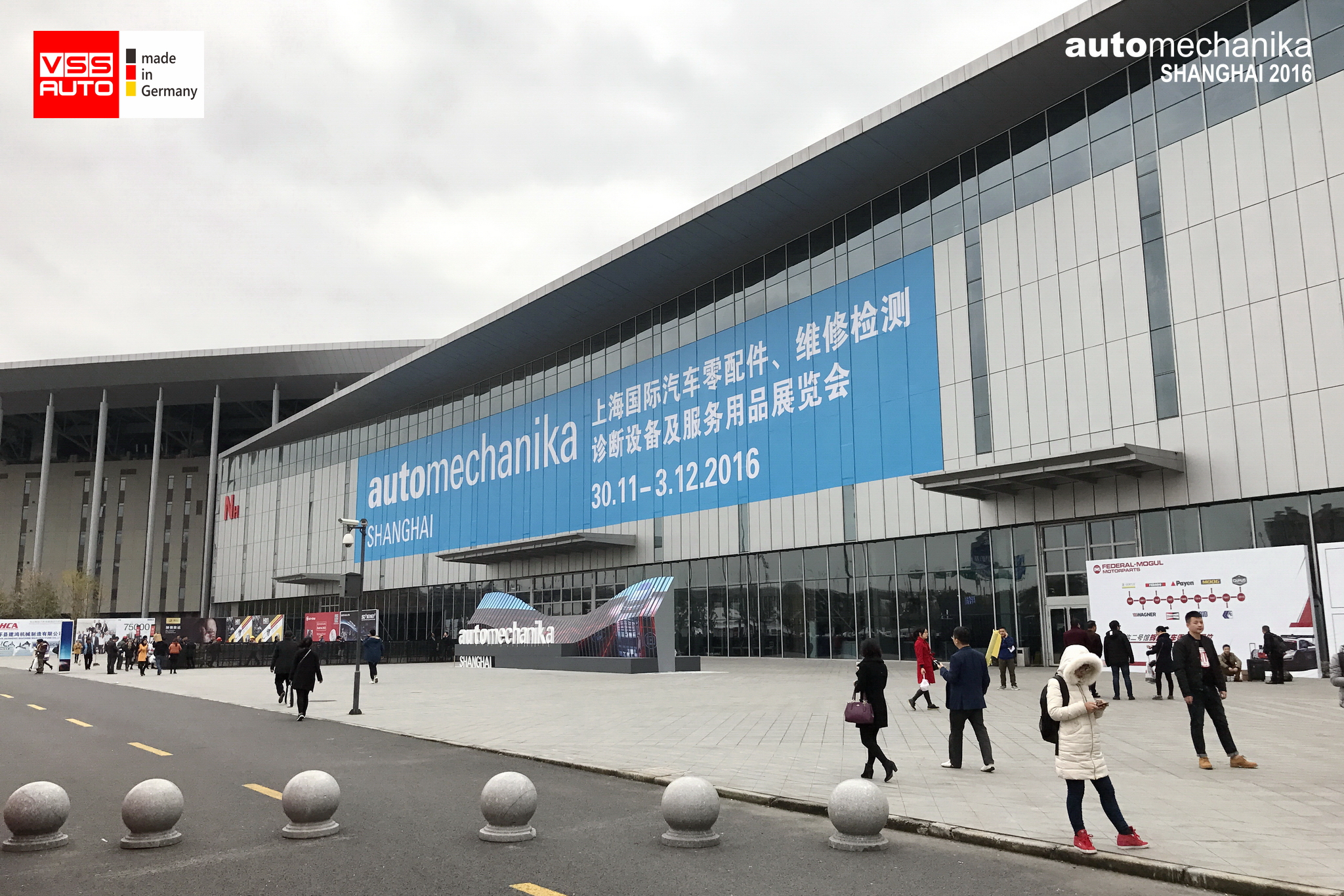 vss-auto-automechanika-shanghai-1