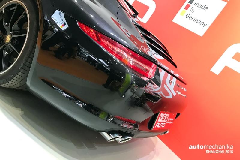 vss-auto-automechanika-shanghai-12