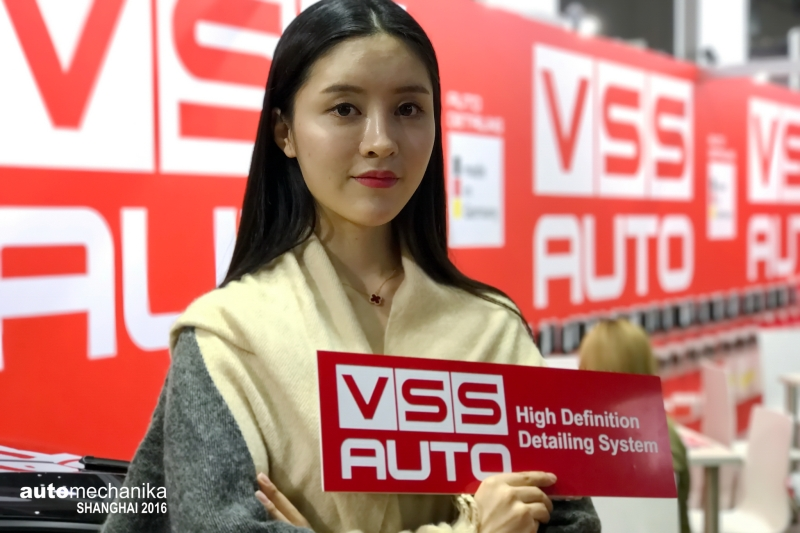 vss-auto-automechanika-shanghai-13