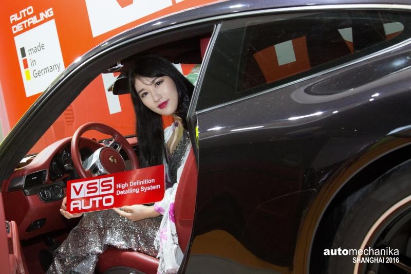 vss-auto-automechanika-shanghai-15