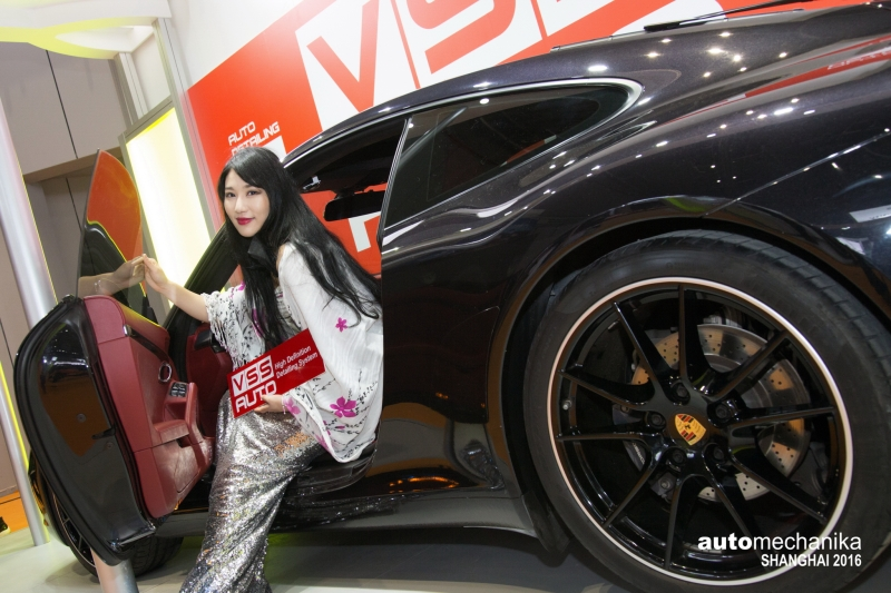 vss-auto-automechanika-shanghai-16
