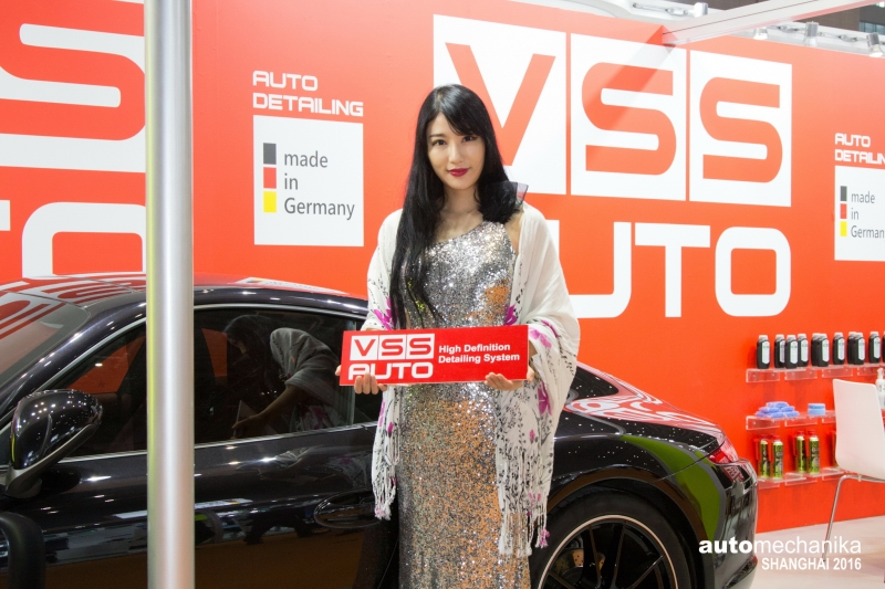 vss-auto-automechanika-shanghai-17