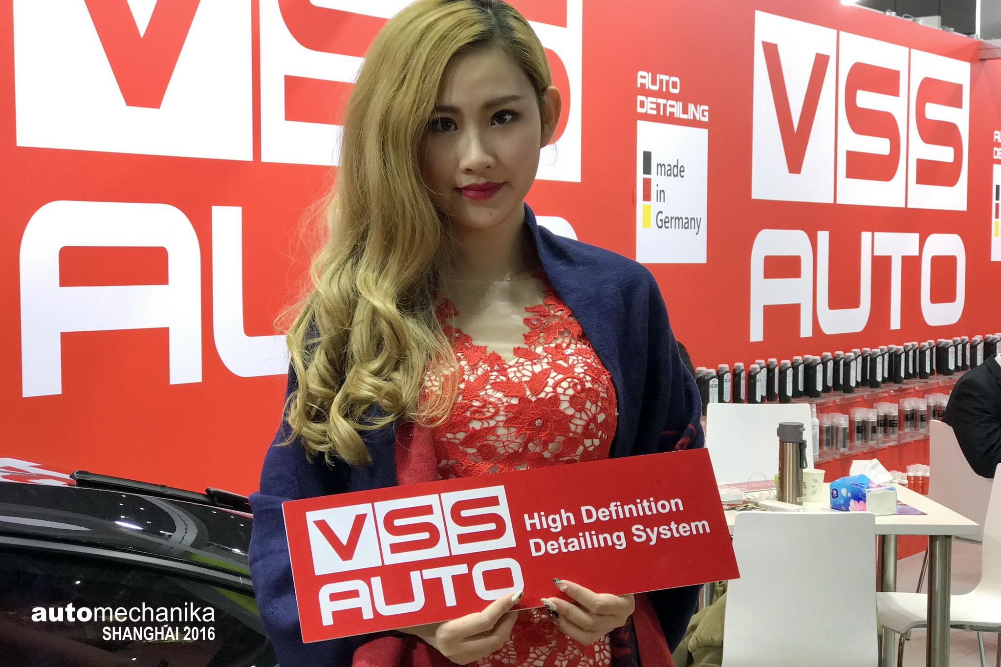 vss-auto-automechanika-shanghai-19