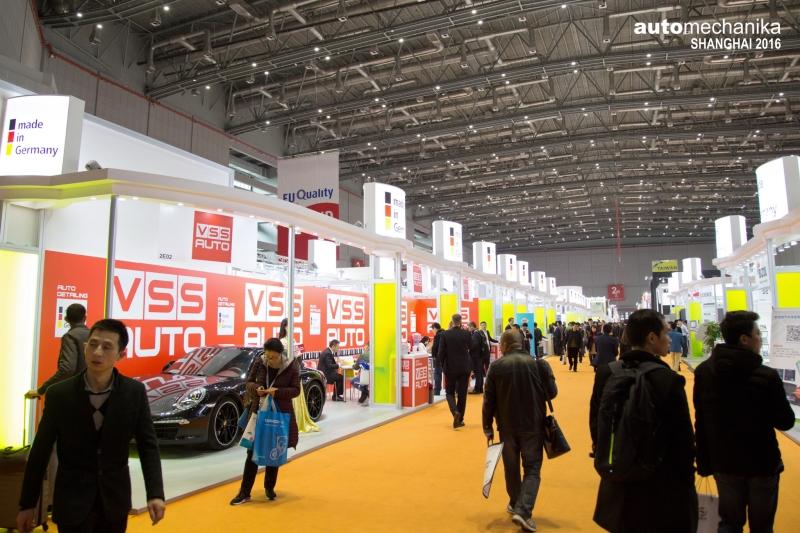 vss-auto-automechanika-shanghai-1b