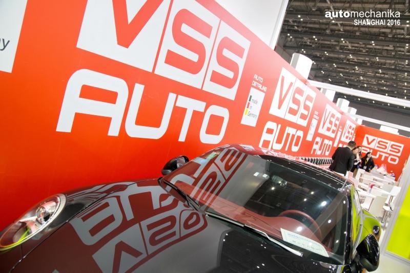 vss-auto-automechanika-shanghai-2