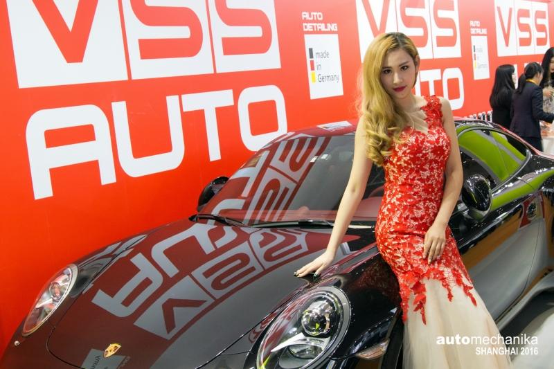 vss-auto-automechanika-shanghai-20