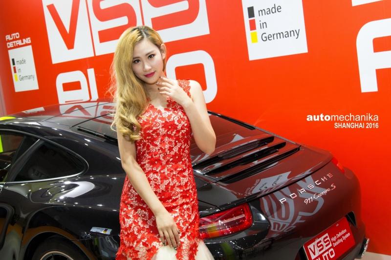 vss-auto-automechanika-shanghai-25