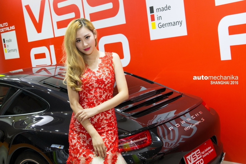vss-auto-automechanika-shanghai-26