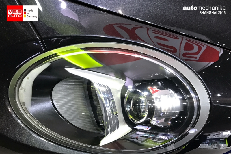 vss-auto-automechanika-shanghai-27