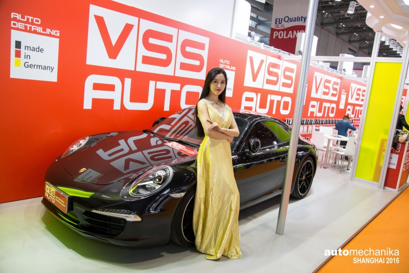 vss-auto-automechanika-shanghai-3b