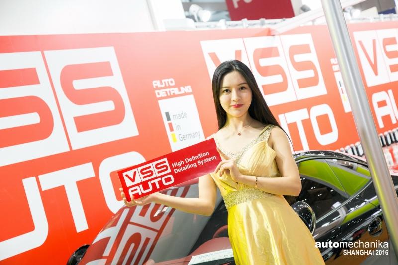 vss-auto-automechanika-shanghai-4
