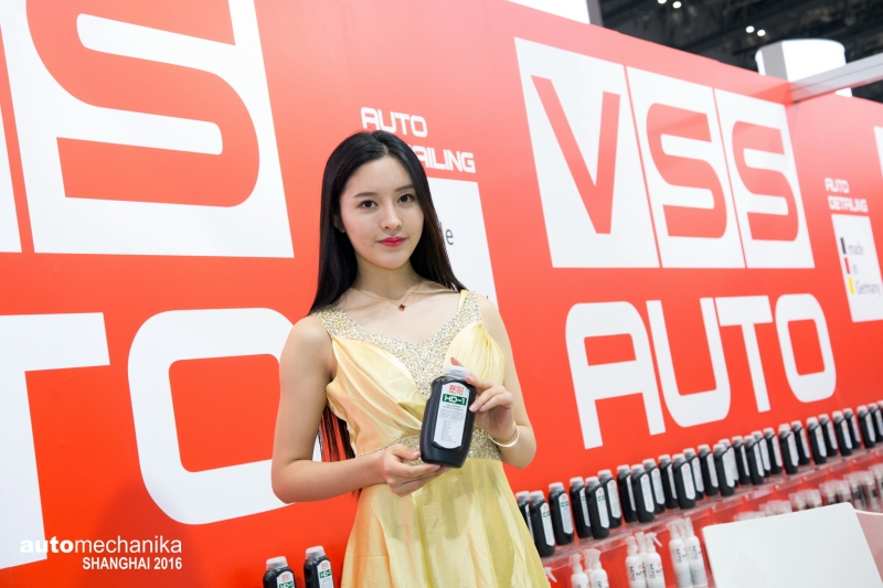 vss-auto-automechanika-shanghai-5