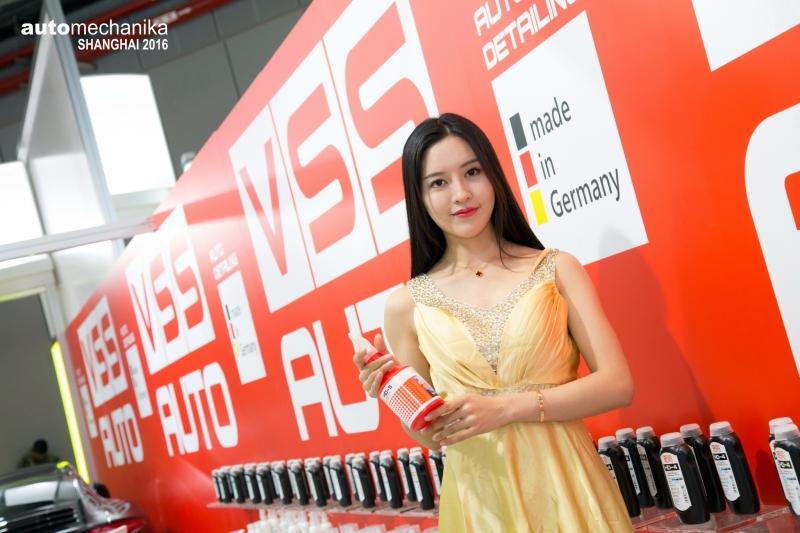 vss-auto-automechanika-shanghai-6