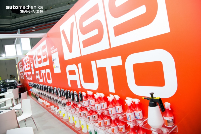 vss-auto-automechanika-shanghai-8b
