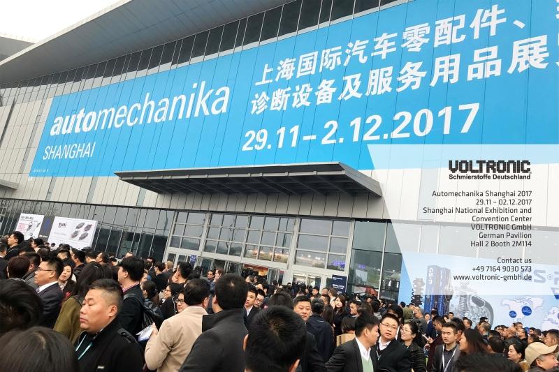 voltronic - automechanika shanghai 2017 (22)