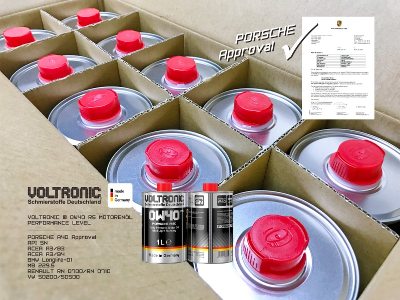 voltronic 0w40 rs - voltronic oil (2)