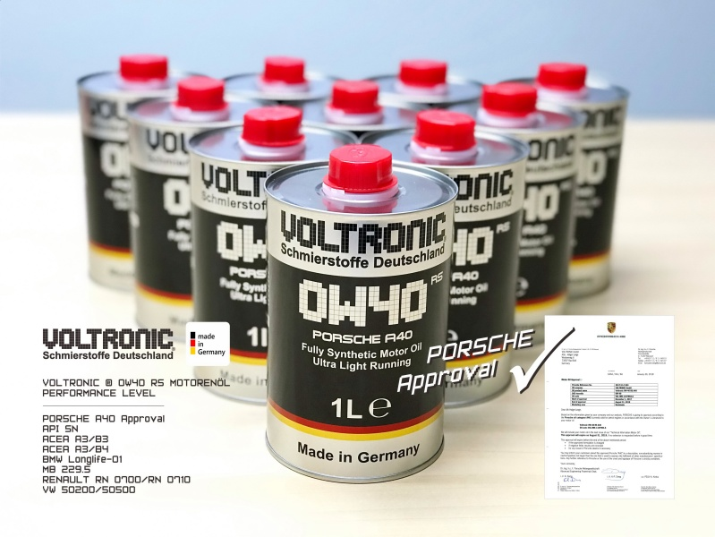 voltronic 0w40 rs - voltronic oil (3)