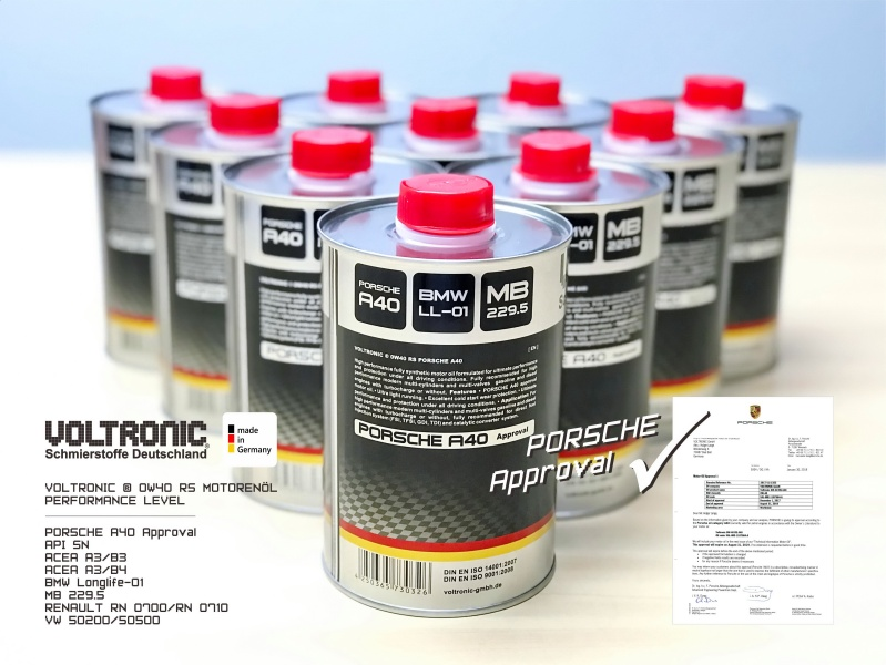 voltronic 0w40 rs - voltronic oil (4)