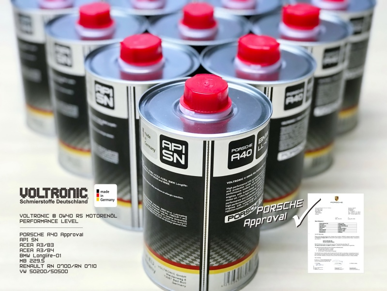 voltronic 0w40 rs - voltronic oil (5)
