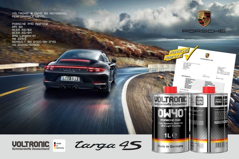 voltronic 0w40 rs - voltronic oil (8)