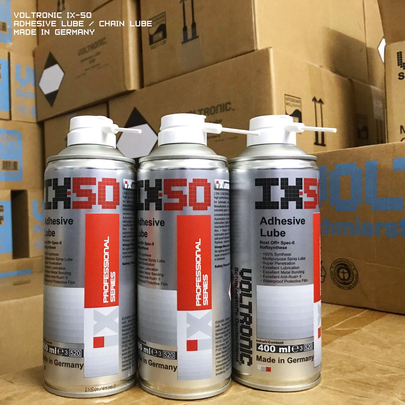 voltronic ix50 (5)