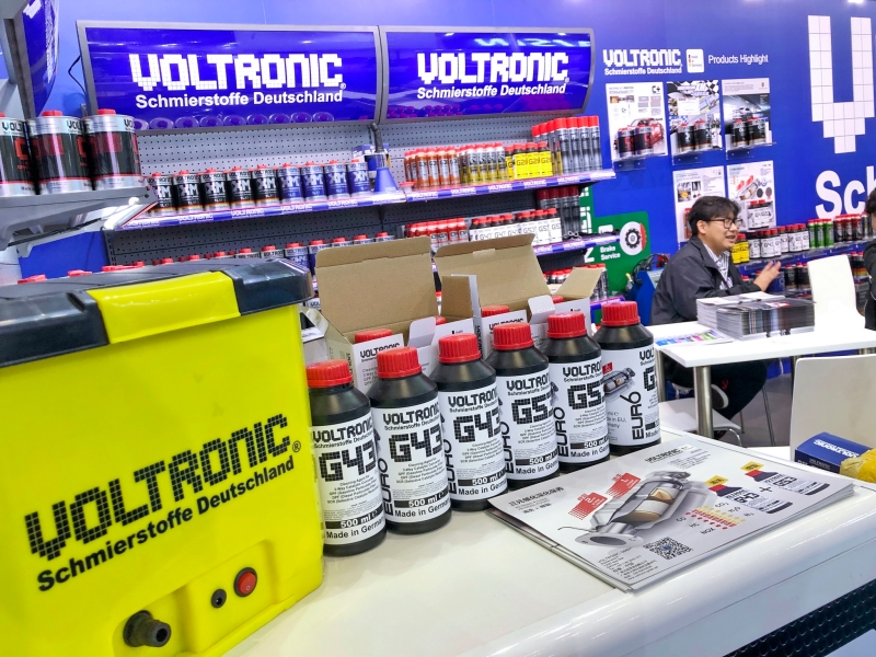 voltronic - automechanika shanghai (10)
