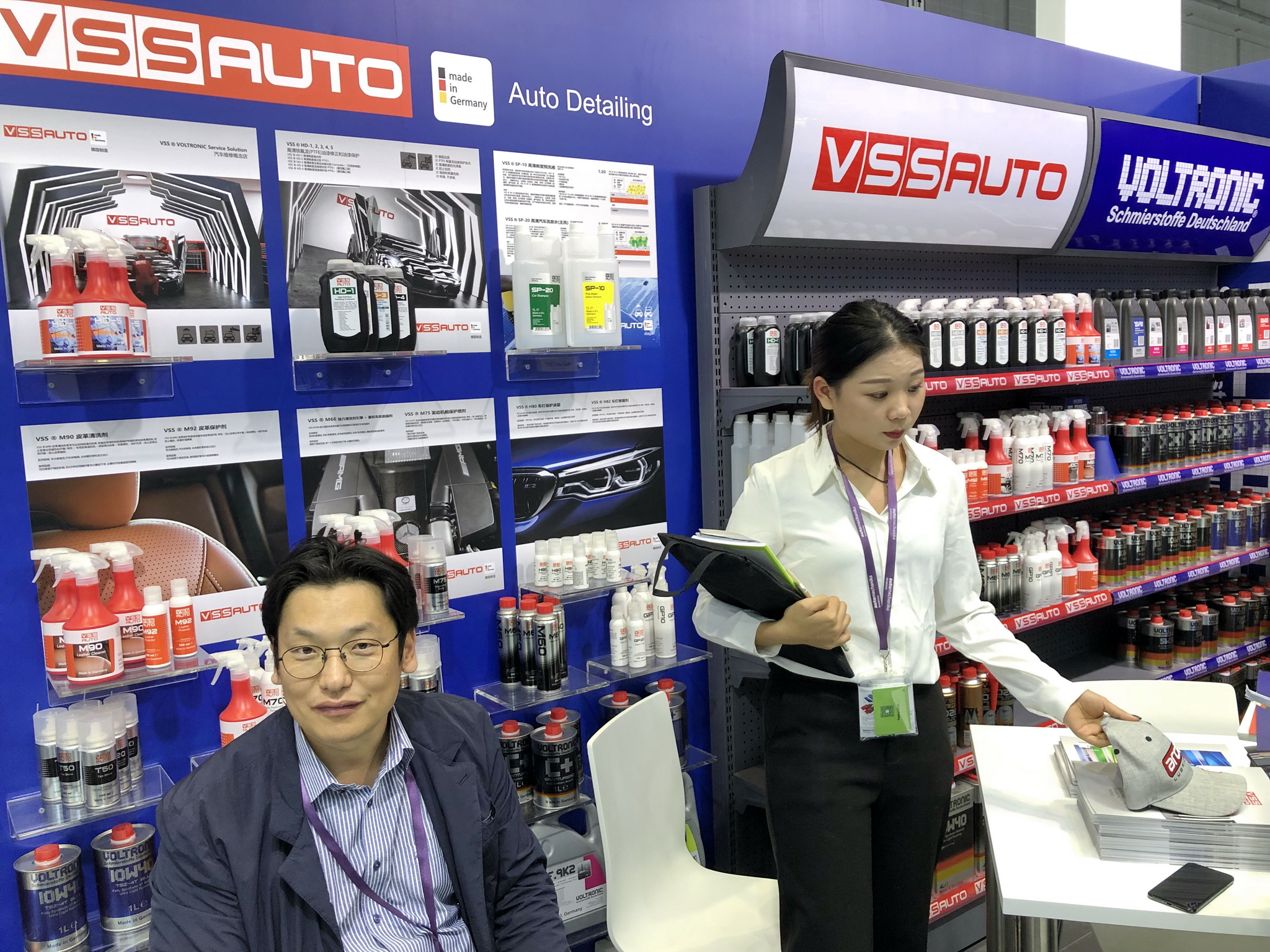 voltronic - automechanika shanghai (15)