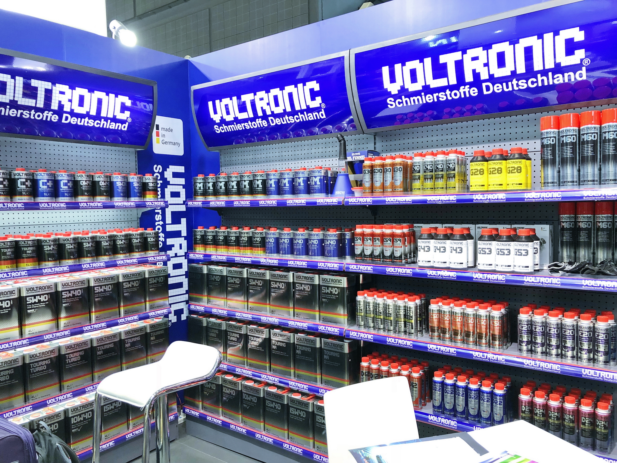 voltronic - automechanika shanghai (18)