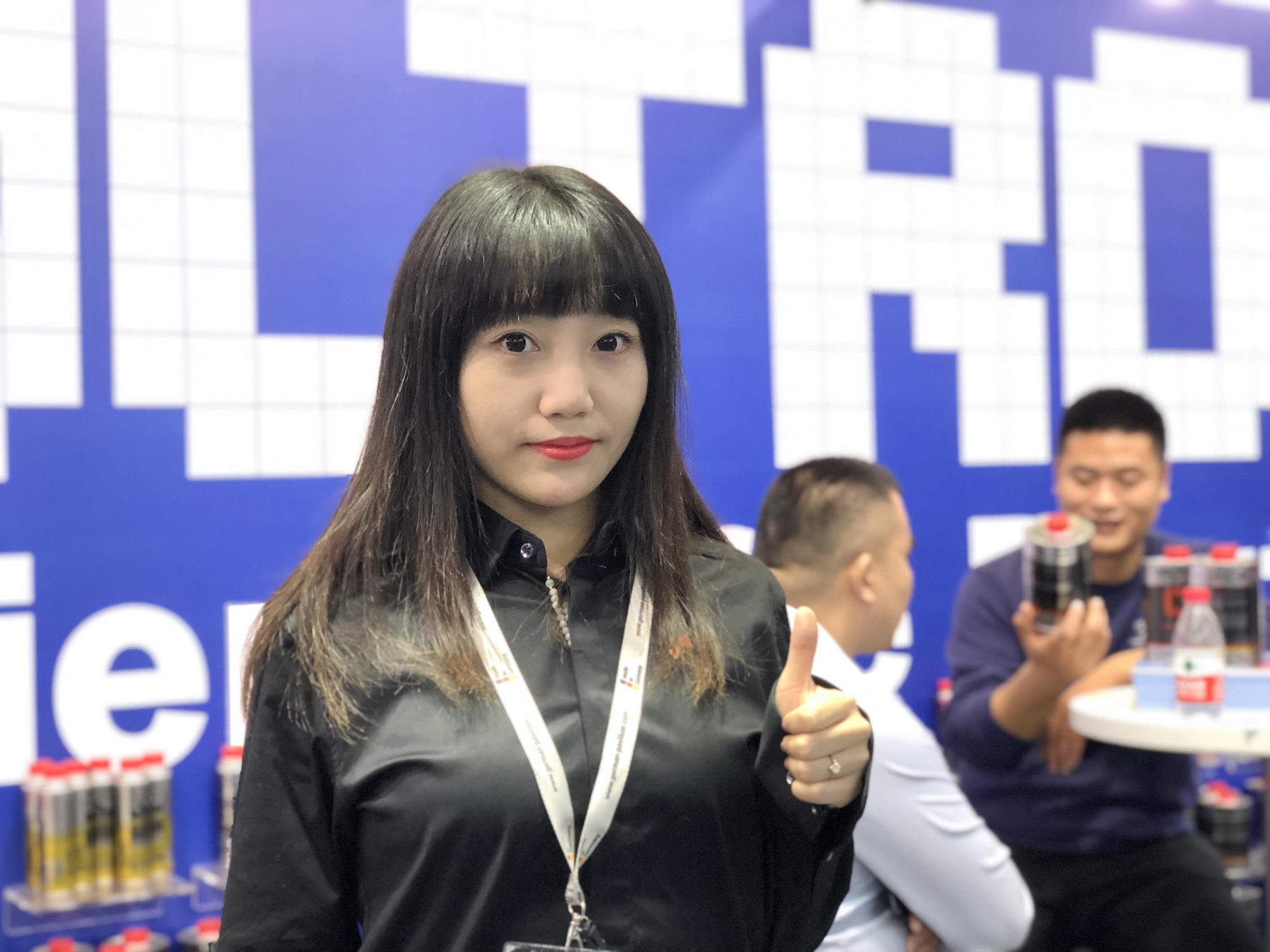 voltronic - automechanika shanghai (3)