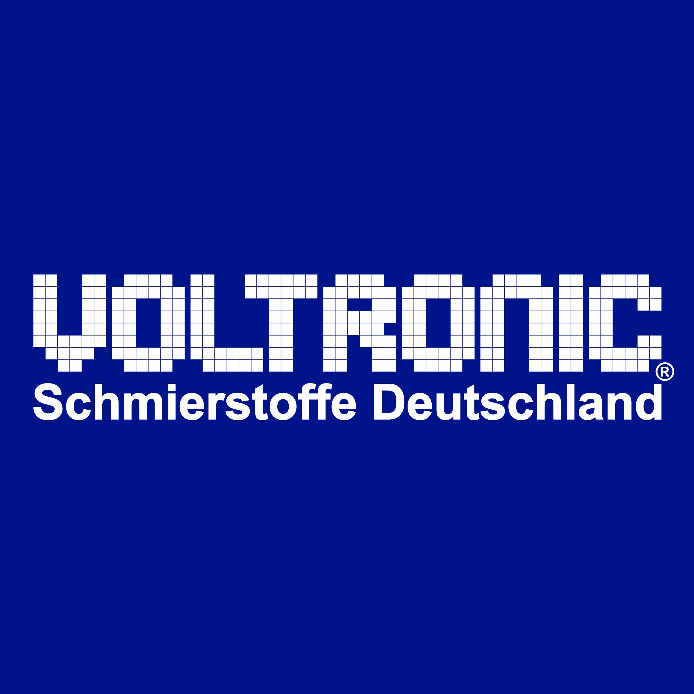 voltronic